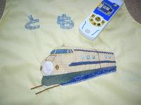Dscn2868