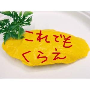 Neta_002_cocolog_oekaki_2009_05_20_